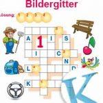 Bildergitter
