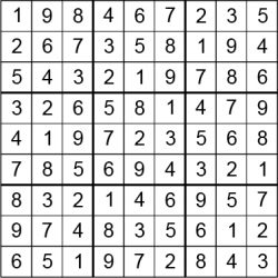 Killer-Sudoku_Muster_lsg