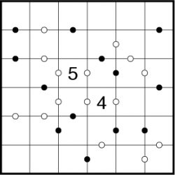 Pünktchen-Sudoku_Muster
