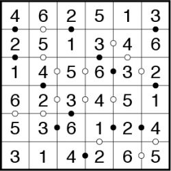 Pünktchen-Sudoku_Muster_lsg