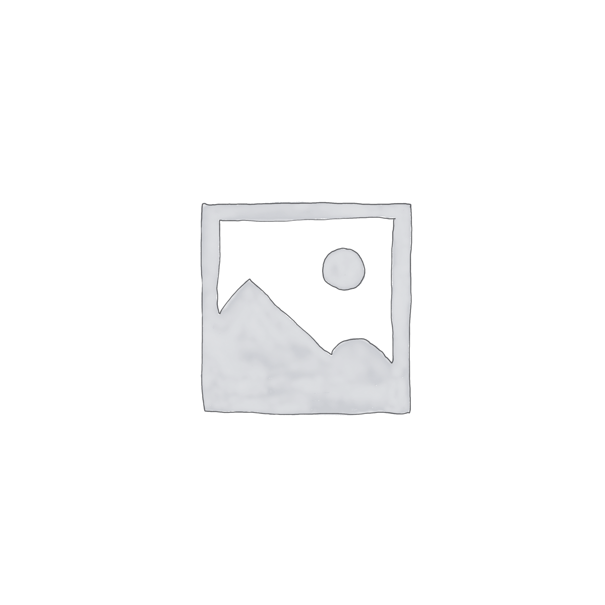 Arukone – Buchstaben verbinden